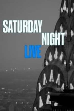 Saturday Night Live streaming vf