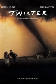 Twister streaming vf