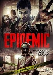 Epidemic Full online
