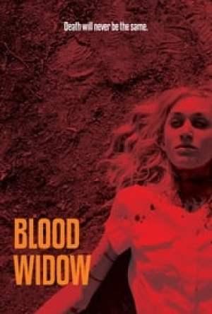 Blood Widow Dublado Online
