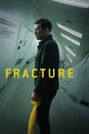 La Fracture streaming vf