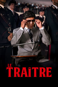 Le Traître streaming vf