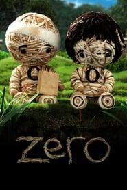 Zero (2010)