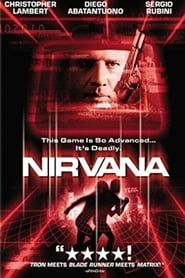 Nirvana streaming vf