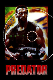 Image for movie Predator (1987)