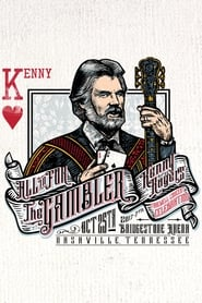 All In For The Gambler: Kenny Rogers Farewell Concert Celebration streaming vf