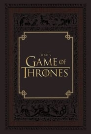 Game of Thrones: A Day in the Life (2015)