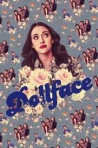 Dollface streaming vf