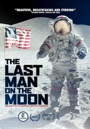 Le Dernier Homme sur la Lune streaming vf
