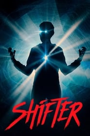 Shifter streaming vf