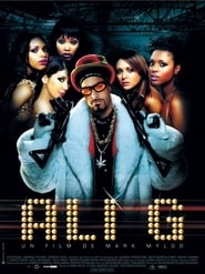 Ali G streaming vf