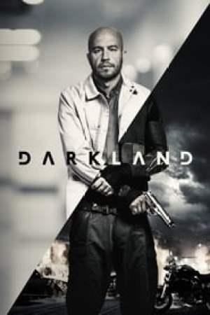 Darkland Full online