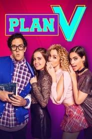 Plan V streaming vf
