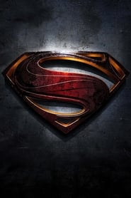 image for movie Man of Steel 2 ()