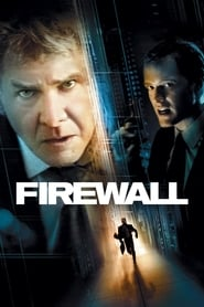 image for movie Firewall (2006)