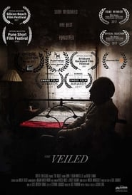 The Veiled (2017)