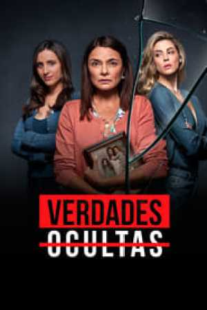 Verdades ocultas streaming vf