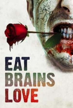 Eat Brains Love Legendado Online