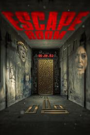 Escape Room (2017)