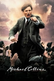 image for movie Michael Collins (1996)