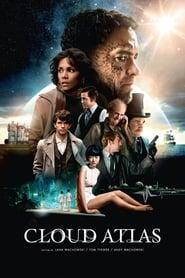 Cloud Atlas streaming vf