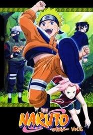 Naruto: Temporada 2