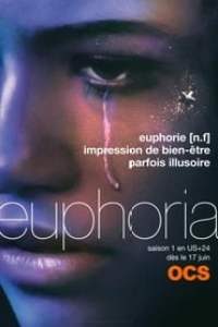 Euphoria streaming vf
