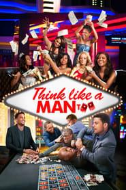 Think Like a Man Too streaming vf