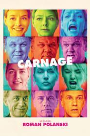 Carnage streaming vf