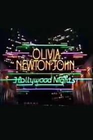 Olivia Newton-John: Hollywood Nights (1980)