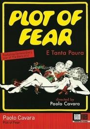 image for movie Plot of Fear (1976)