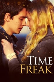 Time Freak streaming vf