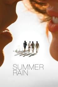 Summer Rain (2006)