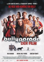 Bullyparade - Der Film (2017)