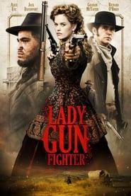 Lady Gun Fighter streaming vf