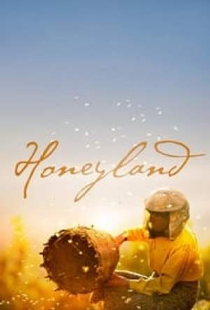 Honeyland Legendado Online
