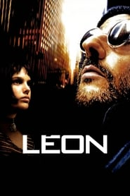 Léon streaming vf
