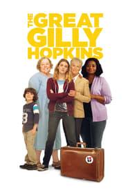 La Fabuleuse Gilly Hopkins streaming vf