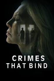 The Crimes That Bind (2020)