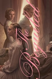 Image for movie The Beguiled (2017)