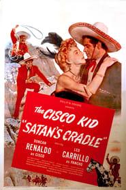 Satan's Cradle (1949)