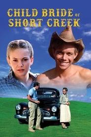 image for movie Child Bride of Short Creek (1981)