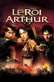 Le Roi Arthur streaming vf