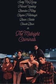 The Midnight Criminals