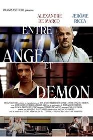 Entre Ange et Démon (2013)