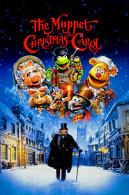 The Muppet Christmas Carol streaming vf