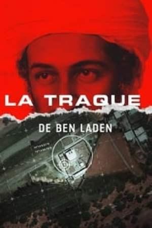 Revealed: The Hunt for Bin Laden streaming vf