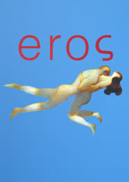 image for movie Eros (2004)
