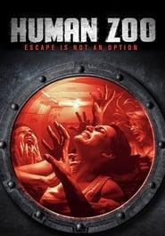 Human Zoo streaming vf