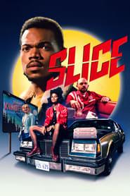 image for Slice (2018)